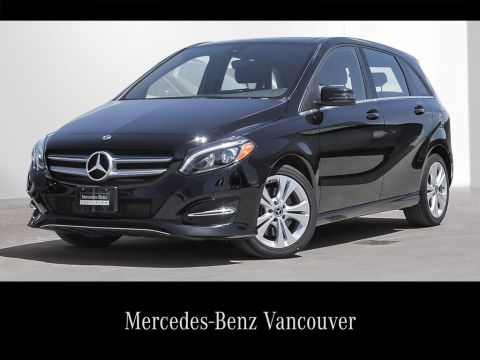 43 Used Cars In Stock Vancouver Vancouver Mercedes Benz Vancouver